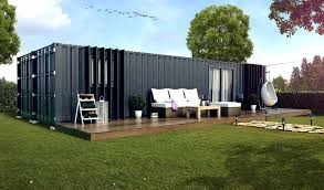 100 House Made Out Of Storage Containers Adaptation Of Shipping Containers Flexicube