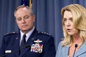 Northrop Grumman Employee Help Desk by Northrop Grumman Braces For Possible Cuts To Global Hawk Program