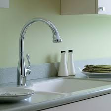 Grohe Axor Kitchen Faucet by Kitchen Faucets Atlanta 28 Images Axor Citterio Semi Pro