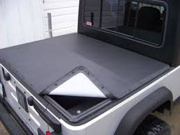 Armadillo Bed Liner by Lj Xtop Half Hardtop Kit U2013 Gr8tops