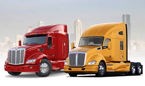 PACCAR Announces Fourth Quarter Revenues And Profits - DAF Trucks ...