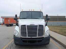 100 Pickup Truck Sleepers S Cowboy