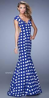 356 best blue spotty things images on pinterest dot dot blue