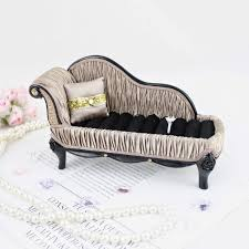 Toddler Sofa Sleeper Target by Furniture Chez Lounge Couch Fainting Couch Fainting Chair