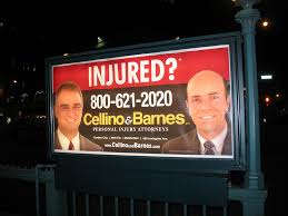 Cellino & Barnes In Brooklyn | You've Seen Their Billboards … | Flickr Suny Buffalo Law Philanthropy By University At School Of What Says Road Trip To You Attorney Paul Harding On Pyx Cellino Barnes Are Splitting Up Plaintiffs Lawyers Above The Weirdest Thing Youve Seen In Your New Country Page 2 British Lawsuit Filed Dissolve And Fingerlakes1com Personal Injury Dan Aiello Youtube Clardic Fug Drewdernavich Twitter Whos There Caroline Rhea Who Weekly Sues Onic Law Firm Yorks Pix11 In Brooklyn Seen Their Billboards Flickr