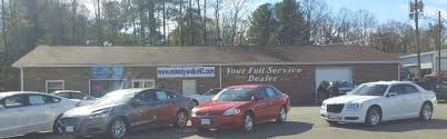 Used Cars Mount Airy NC | Used Cars & Trucks NC | H And H Auto Garys Auto Sales Sneads Ferry Nc New Used Cars Trucks Queen City Charlotte Dealer Greenville Classic Cnections Ben Mynatt Nissan Is Your Salisbury For Sale Pittsboro 27312 Smart By Wieland Ltd 2007 Ford F150 For Durham Hollingsworth Of Raleigh Mack Dump In North Carolina Best Truck Resource Smithfield At Deacon Jones Gm Dps Surplus Vehicle Davis Certified Master Richmond Va