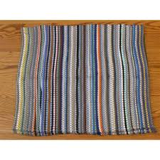 Homespice Decor Cotton Braided Rugs by Rag Rugs