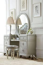 dressers vanity dresser with mirror ikea tri mirror vanity