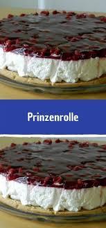 prinzenrolle prinzenrolle kuchen und torten kuchen ohne