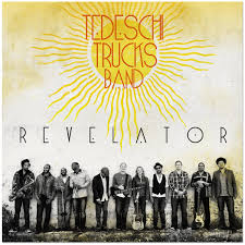 Tedeschi Trucks Band » Album Cover, Track List & Free Download Reminder Review Tedeschi Trucks Band With Sharon Jones And The Dap Kings Lp Revelator Duplo R 19000 Em Mercado Livre Wikiwand Full Show Audio Finishes First Of Two Weekends 090216 Beneath A Desert Sky Learn How To Love Youtube What Would David Bowie Do Wwdbd Goes To Montreux 919 Wfpk Presents Tickets Louisville Announces Beacon Theatre Residency This Fall Plays Thomas Wolfe Auditorium Jan 2021 Rapid