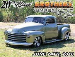 Images About #brotherscrunch Tag On Instagram Gsi Texas Bound Part One C10s In The Park Presented By Brothers Truck Parts Competitors Revenue And Employees Owler Find Quality Isuzu Wymer 1947 Chevy Gmc Pickup Classic 1953 Uk Hotrod Ute Custom Sled 1948 Chevygmc 2013 Show Shine Truckin Magazine 1976 K20 Best Image Kusaboshicom Chevygmc For