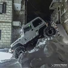 JEEP With Jeep Village® — ® IIIIIII ® | Vehicles | Pinterest | Jeeps ...