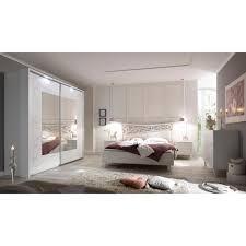 lc schlafzimmer set set 4 tlg