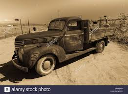 100 Truck Shows September 25 2017 Old Rusty Chevrolet Pickup Truck Shows Pumpkins