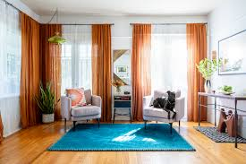 100 Cool Interior Design Websites Apartment Therapy Saving The World One Room At A Time