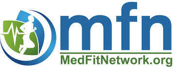 Partner Discounts - MedFit Network