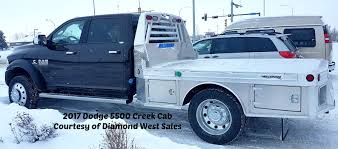 Hillsboro Truck Beds 2001 Dodge Ram 3500 Qc 4x4 Cummins 5 Spd 138k Miles Western Hauler Pin By Meg Kociela On Truck Beds Pinterest Flat Bed And Truck St Louis Largest Stocking Distributor Of Cm Flatbeds 95 Fl 60 Freightliner Whauler Bed Norstar Wh Skirted New Black 2015 Laramie Longhorn Mega Cab 2016 Chevrolet With Cm Tm Deluxe Beds Cab With A Er Ford F350 Dually Hauler Google Search Sd Youtube Home Tg Sales Ot Hot Shot Whats The Point Page 2