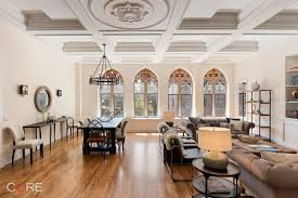 100 Converted Churches For Sale Condo Conversion What Is It And Why Would I Want One