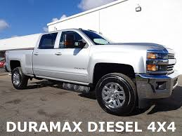 New 2018 Chevrolet Silverado 2500HD LT 4D Crew Cab In Madison ... New 2018 Chevrolet Silverado 1500 Ltz 4wd In Nampa D181087 2019 Starts At 29795 Autoweek 2015 Chevy 62l V8 This Just In Video The Fast Live Oak Silverado Vehicles For Sale 2500hd Lt 4d Crew Cab Madison Used Atlanta Luxury Motors Pickup Truck 2007 4x4 For Concord Nh 1435 Offers Custom Sport Package Light Duty 2017