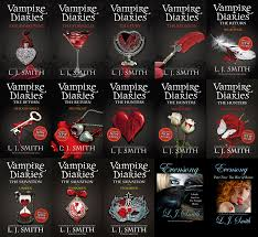 The Wound Dresser Sparknotes the vampire diaries novel series the vampire diaries wiki