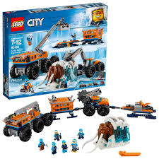 2009 Retired Lego 7631 Lego City Construction Dump Truck- From ... Lego City Great Vehicles Pickup Tow Truck Lego City And City Dump 4434 Brand New 4600 Pclick Buy Dump Features Price Reviews Online In India Cstruction 7631 The Claw It Moves Elementary A Blog Of Parts Ideas Product Ideas Articulated H7631 Traffic 100 Complete With 2 Minifigs Garbage Trucks Dump Truck Remake Legocom 7998 Heavy Hauler Double From 2007 Youtube