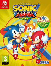 Sonic Mania Plus (Nintendo Switch): Amazon.co.uk: PC & Video Games Truck Mania 2 Walkthrough Truck Mania Level 17 Youtube Torent Tpb Download 15 Best Free Android Tv Game App Which Played With Gamepad Food An Extensive List Of Bangkok Trucks Part 3 Mini Monster Arena Displays The Arcade Legends 130 Game System Hammacher Schlemmer Pack V2 Razormod Usa Forklift Crane Oil Tanker App Ranking And Simulator 220 Apk Download Simulation Games Euro Files Gamepssurecom Cool Math Truckdomeus