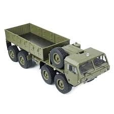HG P801 P802 1/12 2.4G 8X8 M983 739mm Rc Car US Army Military Truck ... Soviet Sixwheel Army Truck New Molds Icm 35001 Custom Rc Monster Trucks Chassis Racing Military Eeering Vehicle Wikipedia I Did A Battery Upgrade For 5ton Military Truck Album On Imgur Helifar Hb Nb2805 1 16 Rc 4199 Free Shipping Heng Long 3853a 116 24g 4wd Off Road Rock Youtube Kosh 8x8 M1070 Abrams Tank Hauler Heavy Duty Army Hg P801 P802 112 8x8 M983 739mm Car Us Wpl B1 B24 Helong Calwer 24 7500 Online Shopping Catches Fire And Totals 3 Vehicles The Drive