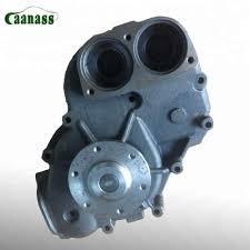100 Truck Water Pump 4032004401 Man M 90 Buy Centrifugal