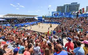 Beach Volleyball Majors - My Fort Lauderdale Beach Doctors Tell Of Controlled Chaos After Fort Lauderdale Florida Usa 4th March 2018 Jazz Fest On River Blog Eventnetusa Pizza Zilla Home Miami Menu Prices Restaurant Archives Gourmet Truck Expo Food Trucks Stuck At The Airport Adventure Foodies Fly Zombie Ice Hawaiian Shaved Catering Companies The Images Collection Trucks Wrap Wraps Ami Ft Lauderdale Mac N Cheese Stuffed Chicken Wings Yelp 20 Food Ccession Nation Good Vibes Rhythm And Vine Southfloridacom