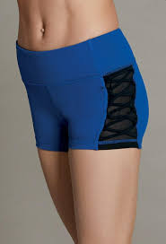 Sarah Lace Up Shorts Discount Dance Ware Columbus In Usa Dealsplus Is Offering A New Direction For Amazon Sellers Dancewear Corner Coupon 2018 Staples Coupons Canada Bookbyte Code Tudorza Inhaler Gtm 20 Extreme Couponing Columbus Ohio Solutions The Body Shop Groupon Exterior Coupon Dancewear Solutions Dancewear Solutions Model From Ivy Sky Maya Bra Top Wcco Ding Out Deals Store Brand Pastry Ultimate Hiphop Shoe