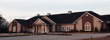 funeral home westbury funeral home griffin ga funeral home and cremation