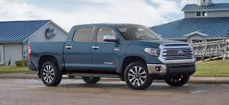 100 Tundra Truck For Sale Toyota Rountree Moore Toyota Lake City