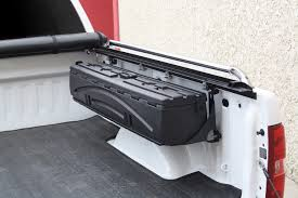 100 Truck Bed Gun Storage Plastic Tool Box Best 3 Options