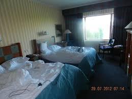chambre hotel york disney chambre picture of disney s hotel york chessy tripadvisor