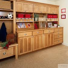 Schuler Cabinets Spec Book by Mastercraft Cabinets Specifications Oropendolaperu Org