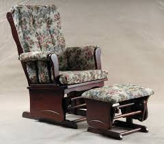 best rocking chair for baby room rocker glider chairs canada
