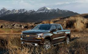 100 Brother Truck Sales General Motors 2 Billion Profit On Strong The