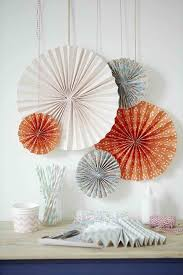 Beautiful At Home Craft Ideas Decorating With Handicraft