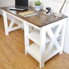 15 Free DIY Desk Plans You Can Build Today 15 Diy Haing Chairs That Will Add A Bit Of Fun To The House Pallet Fniture 36 Cool Examples You Can Curbed Cabalivuco Page 17 Wooden High Chair Cushions Building A Lawn Old Edit High Chair 99 Days In Paris Kids Step Stool Her Tool Belt Wooden Doll Shopping List Ana White How To Build Adirondack From Scratch First Birthday Tutorial Tauni Everett 10 Painted Ideas You Didnt Know Need
