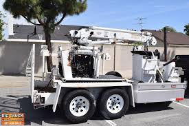 2006 S.D.P. IMT EZH2-2H EZ Hauler Backyard Digger Derrick | Big Truck 1995 Ford Fseries Awd Single Axle Digger Derrick For Sale By Arthur Derricks Trucks Commercial Truck Equipment Intertional In Florida For Sale Used Terex Commander 50 1997 Freightliner Fl80 6x4 Custom One 2000 Intertional 4800 Auction Or On Inventory Detail Digger Derrick Truck For Sale 1196 1999 Sterling L7501 Points West Centre F4900 King Auger Single Axle Audigger Forsale Kc Whosale 4900