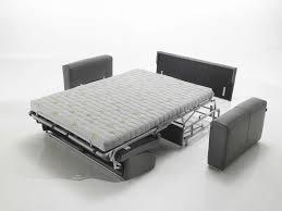 canapé confort bultex canap confortable convertible stunning canap convertible confort