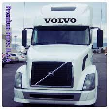 100 Volvo Semi Truck Aliexpresscom Buy For 1930 2017 OEM Cab Banner Decal Body