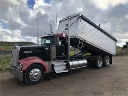 1994 KENWORTH W900L For Sale In Great Falls & Choteau, Montana ... Dale Bouma Trucking Home Facebook 2007 Freightliner Columbia 120 For Sale In Great Falls Choteau Brian Wilson Inc Ophus Auction Service Northern Rodeo Association All Your Trucks Trailers And Parts 2006 Fld132 Classic Xl Day Cab Truck 1t92c4826g0007097 2016 Silver Other Cornhusker On In Ca Used Sales Featured Item Of The Week 731 Youtube Wwwboumatrucksalesnet Century