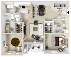 cumberland place rentals tyler tx apartments com