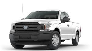 2018 Ford F-150 North Hills, Los Angeles, CA Galpin Motors Galpinmotors Twitter Galpins Keep It New Program Custom Chevy Trucks Car Models 2019 20 Ford Used Cars 2018 F150 North Hills Los Angeles Ca Commercial 2016 Dealer In Uhaul Neighborhood Truck Rental 1220 S Victory Bl Auto Sports Galpinautosport Germantown Towing Capacity Top Release