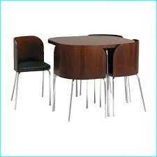 ensemble cuisine pas cher table et chaise de cuisine but hypnotisant table de cuisine ikea