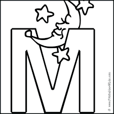 Free Printable Alphabet Coloring Pages For Adults Letter K Page Regard Invigorate Preschool