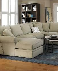 Macys Elliot Sofa by Sectional Sofas Macys 98 With Sectional Sofas Macys Jinanhongyu Com