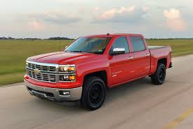 Z71 Wallpapers Group (93+) 2015 Chevrolet Silverado 2500hd Duramax And Vortec Gas Vs Chevy 2500 Hd 60l Quiet Worker Review The Fast Preowned 2014 1500 2wd Double Cab 1435 Lt W Wercolormatched Page 3 Truck Forum Juntnestrellas Images Test Drive Trim Comparison 3500 Crew 4x4 Ike Gauntlet Dually Edition Wheel Offset Tucked Stock Custom Rims Work 4dr 58 Ft Sb Chevroletgmc Trucks Suvs With 62l V8 Get Standard 8speed
