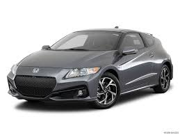 2016 Honda CR-Z For Sale Near San Diego | Honda Of El Cajon Craigslist Las Vegas Cars And Trucks By Owner 1920 New Car Update Used San Diego Basic Antonio Courtesy Chevrolet Is A Dealer Org 82019 Reviews By Ownercraigslist Pickup On Buying In Bitcoin I Didnt Know And Awesome Ewillys Your Source For North County Drivecheapusedmotorhomeinfo Jose Calamarislingshotsite Vinyl Wrap From Stereo Depot Film Werkz